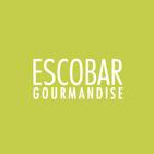 Pâtisserie Escobar à Montélimar
