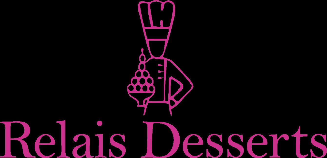 Logo Relais et desserts Escobar Montélimar.
