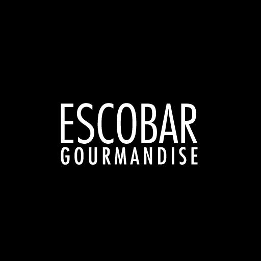 Pâtisserie Escobar à Montélimar dans la Drôme, gateaux, nougat...