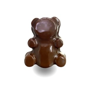 Spécialités chocolatées